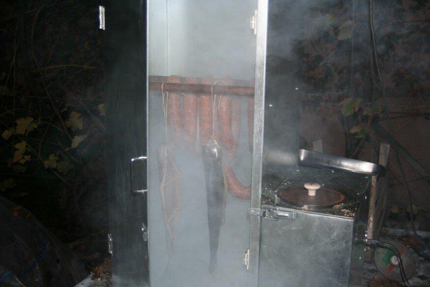 módszer a füstölés elhagyására)